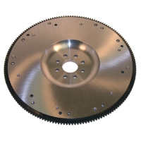Ford Mustang Flywheel